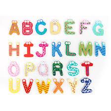 Moldes De Tipos De Letras Para Imprimir
