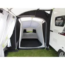 Kampa Rally Pro 390 Caravan Awning 2017 - Homestead Caravans Riviera 390 Porch Awning Sold By Canvaslove Youtube Buy The Kampa Rally Air Pro Plus Caravan Awning At Towsure Demstration Video Hd Mr Ringham Aged 83 Sunncamp Ultima 180 Lweight Porch 11999 New All Weather Season Grande Inflatable Ace Air Ikamp 2018 And Motorhome Awnings