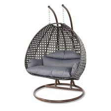 12 Best Hanging Egg Chairs To Buy In 2020 - Outdoor & Indoor Best Office Chair For Big Guys Indepth Review Feb 20 Large Stock Photos Images Alamy 10 Best Rocking Chairs The Ipdent Massage Chairs Of 2019 Top Full Body Cushion And 2xhome Set Of 2 Designer Rocking With Plastic Arm Lounge Nursery Living Room Rocker Metal Work Massive Wood Custom Redwood Rockers 11 Places To Buy Throw Pillows Where Magis Pina Chair Rethking Comfort Core77 7 Extrawide Glider And Plus Size Options Budget Gaming Rlgear