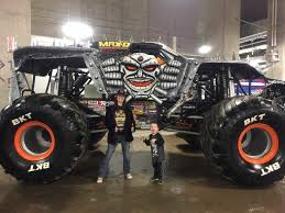 Steam Community :: Monster Trucks Nitro Kyosho Foxx Nitro Readyset 18 4wd Monster Truck Kyo33151b Cars Traxxas 491041blue Tmaxx Classic Tq3 24ghz Originally Hsp 94862 Savagery Powered Rtr Download Trucks Mac 133 Revo 33 110 White Tra490773 Hs Parts Rc 27mhz Thunder Tiger Model Car T From Conrad Electronic Uk Xmaxx Red Amazoncom 490773 Radio Vehicle Redcat Racing Caldera 30 Scale 2