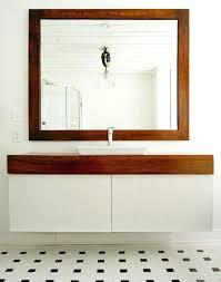 Ikea Bathroom Vanities 60 Inch by Vanities 60 Double Sink Vanity Ikea Double Sink Vanity Ikea
