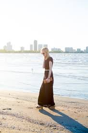 Lacey Maxi Dresses On The Beach - Kelly In The City Job Drive Skechers Dress Barn Bath Body Works Hiring East How I Wearpink And Leopard Evolve Image Consulting View All Dressbarn Dress Barn Clothing Retailer Box Store This One In Utica New Online An Eclectic Wedding Hudson York Martha Stewart Weddings Dressbarn Ascena Retail Group Structure Tone Trends To Take Your From Ceremony Sexy With Gabriella 25 Unique Zipper Ties Ideas On Pinterest Palazzo Pants Online 188 Best Dressbar Our Favorite Drses Images 134 Drses Bride Dillards Best White Denim Vests Nautical Ballet