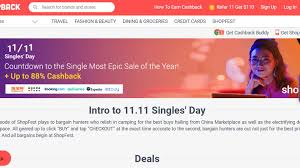 The Best 11.11 Deals And Discounts This Singles' Day Spanx Coupon Code November 2019 Hobby Master Newport Cigarettes Codes Tshop Coupon Promo Codes October 20 Off Lowes Coupons And Discounts Kia For Brakes Off Hudsons Bay Coupons Sales Nhs Discount List Discount The Resort On Singer Island Namshi Code Upto 70 Uae Buy Designer Handbags Online Uk Cool Contacts How To Get Magic Promo Pacsun In Store Eatigo Hk200 Voucher Oct Hothkdeals Moosejaw 2018 Free Digimon