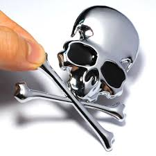 Online Cheap 7.2x6cm 3d Metal Skull Skeleton Crossbones Car ... Us 3999 New In Ebay Motors Parts Accsories Car Truck Suv Manual Skull Head Gear Shift Knob Stick Shifter Lever Online Cheap Silver 3d Zinc Alloy Metal Styling For Trucks Photos Sleavinorg Cowboy Up Decals Auto Western Bull And 50 Similar Items Large 5 3d Decal Sticker Punisher For Skull Punisher Blem Bumper Window Custom Laptop Score Truck Driver By Davidebiondi_13 On Threadless Lego Ninjago Byrnes 4pc Wheel Caps Dust Stems Tire Valve Type