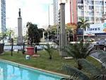 imagem de Goiânia Goiás n-19