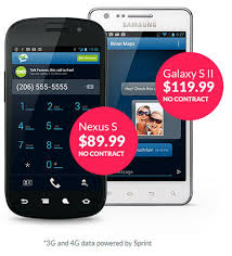 TextNow Offers Cheap Phones And Cheap Calling And Texting Plans