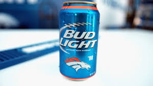 New 2017 NFL Bud Light Cans Are Awesome And Include Team Slogans