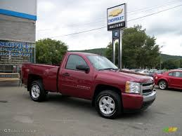 Download 2007 Chevrolet Silverado Regular Cab | Vivantenature.com 2007 Chevrolet Silverado 1500 Chevy Silverado Lt Z71 Crew Regular Cab In Victory Red 163408 2500hd Ls Graystone Metallic 2450 Gulf Coast Truck Inc Extended 4x4 Black Grand Rapids Used Vehicles For Sale Work For Near Fort Interesting Chevy Have On Cars Design Ideas 2500hd Photos Informations Articles Chevrolet Review For Sale Ravenel Ford Chevy Silverado Single Cab Lowered 22s Performancetrucksnet Reviews And Rating Motor Trend