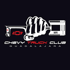 Chevy Truck Club Guadalajara, Zapopan 2018 Midwest Classic Chevygmc Truck Club Photo Page Low90s Chevy 1500 Pickup Airsociety Meetings Atlantic Coast Gm Virginia Chevrolet Dealership In Fredericksburg Va Radley Silverado Raptorsrams Truck Clubs Youtube The High Mile Scmtc Getting It All Together Show Kc Trucks Kansas Citys 1 Candy Gold Xi Car Loudest Memphis Antique Of America Ford Ranger Monster Mud S10 Bogger Land
