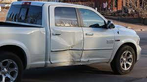 Woman Critically Injured In Motorcycle Collision With Truck – St ... Pickup Trucks News Consumer Reports Wire Gmc Canyon Named Best Midsize Truck Of 2016 By The 2019 Ram 1500 Classic Is A Brandnew Old Pickup Fox 800horsepower Yenkosc Silverado Is The Performance Mercedes Price New Benz X Class Pick Up Sierra Most Hightech Ever Hot News Youtube 3 Big Surprises Fans Buyers Ford Ranger Should Truck Archives Suv And Analysis Unwrapping Jeep Wrangler Ledge Benefits Owning Tips About Ram Pinterest Used Reviews Piuptruckscom