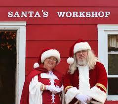 Eustis Christmas Tree Farm by Santa U0027s Farm Map Santa U0027s Christmas Tree Forest