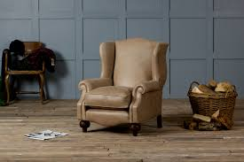 Cosy Squire Leather Wingback Occasional Chair English Style Genuine Leather Armchair Uk Englander Line Sofa Amazing Antique 35jpgset Id2 Armchairs Next Day Delivery From Wldstores Desk Chairs Executive Office Chair Reviews Luxury Club Zoom Image Chic Unique New Hand Woven Hicks And Simpsons Italian Pu Leather Office Chair Swivel Luxury Adjustable Computer Desk Big Troms Juliajonescouk Distressed Vintage Sofas Rose Grey Amusing High Back Uk White 1a Montana Halo Living
