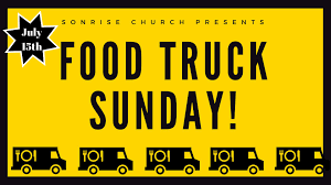 Food Truck Sunday@ SonRise Church @ SonRise Church Cincinnati ... Food Truck Wraps Graphics Wrap Cost How A Bbq Helped Save Johns Life Trucks Now Popular In Town Wvxu Rochester Ny Awesome Taste Of Ccinnati Oh Loveland Rally In Oh Roll On Dayton Roaming Hunger 20 New Photo Cars And Wallpaper Food Truck To Help Stem Senior Hunger Diocese Of Oakland July 4th Dtown Yelp Columbus Ohio Cool Wrap Designs Brings Lovely The Original Bites Mini Donuts