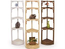 Living Room Corner Decoration Ideas by Corner Living Room Cabinets Rtmmlaw Com
