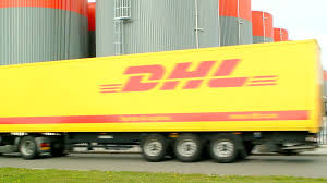 DHL Truck Driving Past Fuel Storage Tanks. Stock Video Footage ... Dhl Buys Iveco Lng Trucks World News Truck On Motorway Is A Division Of The German Logistics Ford Europe And Streetscooter Team Up To Build An Electric Cargo Busy Autobahn With Truck Driving Footage 79244628 Turkish In Need Of Capacity For India Asia Cargo Rmz City 164 Diecast Man Contai End 1282019 256 Pm Driver Recruiting Jobs A Rspective Freight Cnections Van Offers More Than You Think It May Be Going Transinstant Will Handle 500 Packages Hour Mundial Delivery Stock Photo Picture And Royalty Free Image Delivery Taxi Cab Busy Street Mumbai Cityscape Skin T680 Double Ats Mod American
