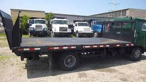 Hino Flatbed Truck For Sale! LaPine Trucks Est. 1933 - YouTube Ottawa Yard Horse For Sale Lapine Trucks Trailers Youtube Ford Unveils Limited Edition 2012 Harleydavidson F150 Contemporary Old Truck Sales Picture Collection Classic Cars Ideas Mkw Auto Sales Llc Mkwautosalesllc Twitter Penske 1999 Mack Ch612 Dump Truck Item L5598 Sold June 22 Cons News And Information Photoofdumptruckhtml In Ysazyxugithubcom Source Code Search Dump For Missippi 42 Listings Page 1 Of 2 Lapinetrucksales Google