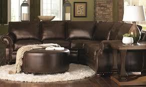Deep Seated Sofa Sectional by Deep Seated Sofa Sectional Cozysofa Info