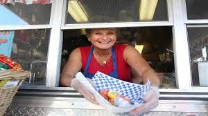 100 Phoenix Food Truck Festival Street Eats 2017 The 50 Food Trucks