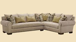 Furniture Row Sofa Mart Return Policy by Remarkable Images Jcpenney Chaise Sofa Marvelous Sofa Table