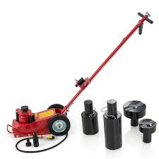Hydraulic Air Floor Axle Bottle Jack W/ Wheels 22 Ton Lift Truck Bus ... Norco 82995 812 Ton Capacity Long Reach Air Lift Jack Best Floor For Trucks Autodeetscom Custom Heavy Duty Semi Truck Trailer Hydraulic Tractor Tow Royal Multicolour Monster Suv Buy E30 Big Joe Electric Pallet Light 450mm Wide Bottle Jack 50 Ton Manual Car Trolley Rabbit Creations To The Rescue Magnetic Fire Bel Prolift 2 12 Speedy Suvtruck Lifts Jacks Hand From China Wellsun Walkie Rider Forklift Ml3348ulp 4way 2200 Lbs Fork Size