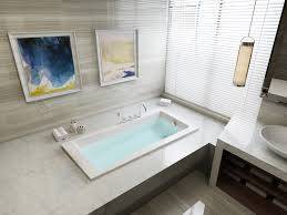 Bathtub Overflow Plate Adapter Bar by Bathroom Design Kingston Brass