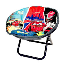 Cheap Saucer Chairs For Adults by Saucer Chair Cover Amazon Best Chair Decoration