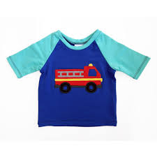 One Year Raglan Baby Tee With Firetruck Applique. $40 | Baby Tees ... Fire Truck Birthday Number 3 Iron On Patch Third Fireman Acvisa Firetruck Applique Romper Lily Pads Boutique Boy Shirt Truck Little Chunky Monkeys 1 Birthday Tshirt Raglan Jersey Bodysuit Or Bib Large Sesucker Bpack Navy With Cartoon Pink Sticker Girls Vector Stock Royalty Knit Longall Smockingbird Corner Cute Design Ninas Show Tell Ts Cookies Machine Embroidery Designs By Ju Rizzy Home Oblong Throw Pillow Cotton Blu Blue Gingham John With Fire Truck Applique