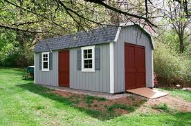 Parade Of Classics: The Barn Yard & Great Country Garages High Barn Storage Shed Ricks Lawn Fniture Wood Gambrel Outdoor Amazoncom Arrow Vs108a Vinyl Coated Sheridan 10feet By 8 Sturdibilt Portable Sheds Barns Kansas And Oklahoma Buildings Raber Vaframe Country Tiny Houses Easy Shop At Lowescom Arlington 12x24 Ft Best Kit Easton 12 X 20 With Floor