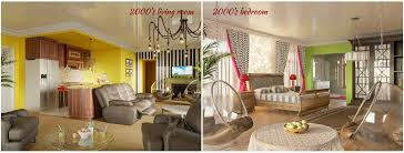 100 How To Do Home Interior Decoration Replace Your 2010s Old Dcor With A 2020s New Look My