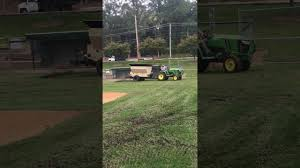 Baseball Field Top Dressing - YouTube The Yard Redlands Backyard Baseball Ziesman Builds Diamond On Home Property West Jersey Wjerybaseball Twitter Ada Approved Field Ultrabasesystems Pablo Sanchez Origin Of A Video Game Legend Only In Part 47 Screenshot Thumbnail Media Glynn Academy Athletic Complex Nearing Completion Local News Brooklyns Field Of Broken Dreams Sbnationcom Welcome Wifflehousecom 2001 Orioles Vs Braves Commentary Over Sports Sandlot Sluggers Wii Review Any
