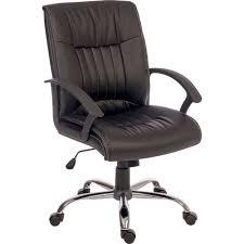 Tempur Pedic Office Chair Tp4000 by Staples Kyros Task Chair Black Staples