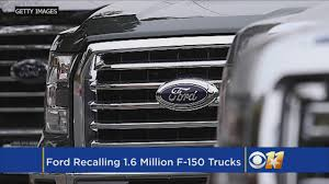 Ford Recalls 1.6M Pickup Trucks; Seat Belts Can Cause Fires « CBS ... Truck Toys Arlington Best Image Kusaboshicom Upcoming Events Attstadium Toy Trucks Dollar Tree Inc Whos That Selling Steaks In Parking Lot Its Amazons Tasure Don Davis Garage Sale Blog Post List Don Davis Ford Lincoln 2019 Ktm 150 Xcw Tx Cycletradercom Tonka Classic Steel Trex 4x4 Offroad Wwwkotulascom Wheels Accsories Dallas Fort Worth Texas Wia 124 Scale Texaco 1946 Dodge Power Wagon Tow Diecast Model Trigger King Rc Monster Racing At The Bigfoot Open House Big G Customs 2018