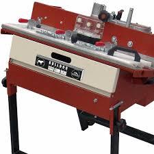Diamond Bullnose Tile Blade by Raimondi Bull Dog Bullnose Machine Contractors Direct