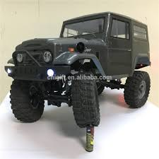 100 Rc Truck For Sale 110 Electric Rock Crawler Rtr Buy 110