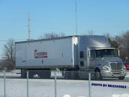 I-75 Findlay, Ohio How We Became Truckers And Got Paid To See America Prompt Express Watertown South Dakota Transportation Service Rwh Trucking Inc Oakwood Ga Rays Truck Photos Music All Transport Allucktrans Twitter Newsletter December 2017pub Driver Jr Schugel Cheeseman Truckdomeus Gordon L Hollingsworth Denton Md Enterprise Julie Olah