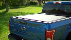 Ricochet And Ricochet XRT By LEER Retractable Tonneau Cover | Truck ... Truxport By Truxedo Chevrolet Silverado 1500 42017 Bed 8 Best Truck Covers Buy In 2017 Youtube Century Tonneau Campways Accessory World That Lock Ebay Resource Dirt Bikes On Black Heavyduty Cover Pickup Pulling Lund Intertional Products Tonneau Covers Genesis Tri Diy For Chevy Trucks Fiberglass