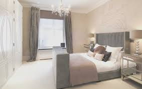 Small Master Bedroom Ideas Unique Chandelier High Curtain Modern Armoire Bed Painting Wall Circle Pillow