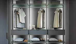 wardrobes sliding doors by trüggelmann