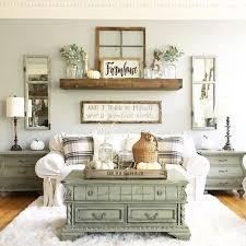 Rustic Design Ideas For Living Rooms Inspiring Fine Best Farmhouse Only On Pinterest Simple