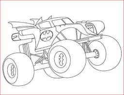 How To Draw A Monster Truck 83368 Drawing Monster Truck Coloring ... Coloring Pages Trucks And Cars Truck Outline Drawing At Getdrawings 47 4 Getitrightme Royalty Free Stock Illustration Of Sketch How To Draw A Easy Step By Tutorials For Kids Cartoon At Getdrawingscom Personal Use Maxresdefault 13 To A Coalitionffreesyriaorg Of Drawings Oil Truck Sketch Vector Image Vecrstock Chevy Drawingforallnet Old Yellow Pick Up Small