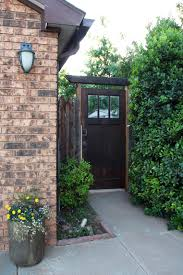 Lawn & Garden : Small Garden Door In Side Of House Pretty Garden ... Home Lawn Designs Christmas Ideas Free Photos Front Yard Landscape Design Image Of Landscaping Cra House Lawn Interior Flower Garden And Layouts And Backyard Care Plants 42 Sensational Patio Swing Pictures Google Modern Gardencomfortable Small Services Greenlawn By Depot Edging Creative Hot For On A Budget Gardening Luxury Wonderful