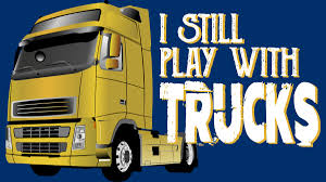 I Still Play With Trucks T Shirt By Growngratitude Design By Humans Dickie Toys Push And Play Sos Police Patrol Car Cars Trucks Oil Tanker Transporter 2 Simulator To Kids Best Truck Boys Playing With Stock Image Of Over Captains Curse Vehicle Set James Donvito Illustration Design Funny Colors Mcqueen Big For Children Amazoncom Fisherprice Little People Dump Games Toy Monster Pullback 12 Per Unit Gift Kid Child Fun Game Toy Monster Truck Game Play Stunts And Actions Legoreg Duploreg Creative My First 10816 Dough Cstruction Site Small World The Imagination Tree Boley Chunky 3in1 Toddlers Educational 3 Bees Me Pull Back
