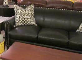 Bradington Young Leather Sectional Sofa by Bradington Young Leather Sectional Sofa Comfortable And Unique Sofas