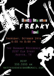 Free Cute Halloween Flyer Templates by Halloween Party Invitation Ideas Party Invitations Templates