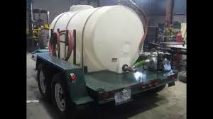 Water Tank Trailer - YouTube Pin By Scott Foster On Fire Tanker Pinterest Trucks Water Tanks And Treatment Truck Mount Accsories Mounts Tank Tops Promax Transport Plastics New Designed 200l Angola 6x4 10wheelswater Delivery Isuzu Tanks The Clawson Chronicles Randco Systems 225 Gallon Single Axle Trailer Youtube 4000 Ledwell Rent Call 602 2288753 Video 2000 As Californians Save Districts Lose Money Drought Watch