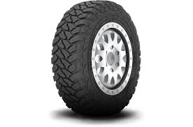 Klever M/T Tire For Sale In Neillsville, WI | Egle Tire & Service ... Hankook Dynapro Atm Rf10 Tire P26575r16 114t Owl Kenda Car Tires Suppliers And Manufacturers At 6906009 K364 Highway Trailer Tyre Tube Which For My 98 12v 4x4 Towr Dodge Cummins Diesel Forum Kenda Klever At Kr28 25570r16 111s Quantity Of 1 Ebay Loadstar 12in Biasply Tire Wheel Assembly 205 Utility Walmartcom Automotive Passenger Light Truck Uhp Buy Komet Plus Kr23 P21575 R15 94v Tubeless Online In India 2056510 Aka 205x8x10 Ptoon Boat 205x810 Lrc 1105lb Kevlar Mts 28575r16 Nissan Frontier Kenetica Sale Hospers Ia Ok One Stop 712 7528121