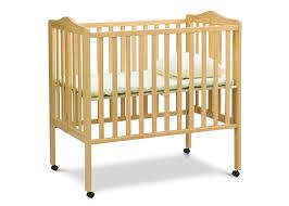 Portable Crib