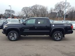 New 2018 Toyota Tacoma TRD Sport Double Cab In Boston #21341 ... New 2018 Toyota Tacoma Trd Sport Double Cab 5 Bed V6 4x2 Automatic 2019 Upgrade 4 Door Pickup In Kelowna Preowned 2017 Crew Highlands Sr5 Vs 2015 4x4 Reader Review Product 36 Front Windshield Banner Decal Truck Off Chilliwack 2016 Used 4wd Lb At Feature Focus How To Use Clutch Start Cancel The I Tuned Suspension Nav