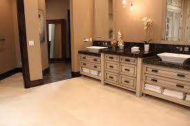 crema marfil oregon tile marble
