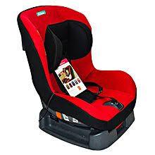 siege auto 6 mois offrez vous un sièges auto pas cher en ligne jumia côte d ivoire